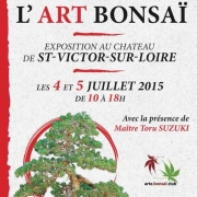 affiche-expo-1aa