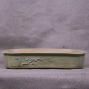 gregc03---gregceramics-pot-rectangulaire-bonsai-01