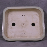 gregc03---gregceramics-pot-rectangulaire-bonsai-02