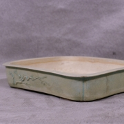gregc03---gregceramics-pot-rectangulaire-bonsai-05