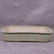 gregc03---gregceramics-pot-rectangulaire-bonsai-06